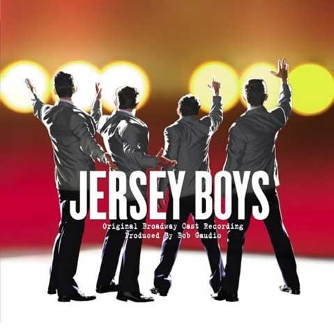 Jersey_boys_2
